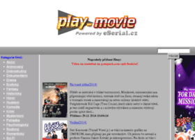 play-movie.eu
