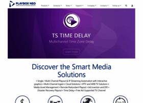 playboxneo.com