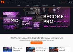 player.macprovideo.com