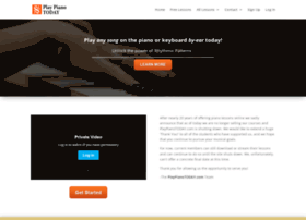 playpianotoday.com