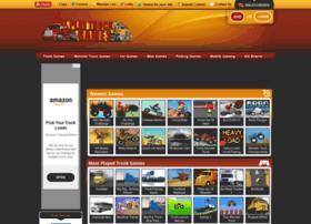playtruckgames.net