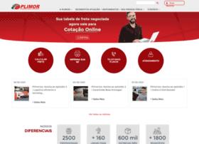 plimor.com.br