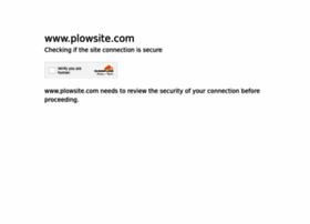 plowsite.com