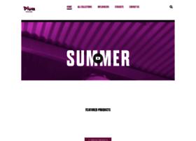 plumfootwear.co.za