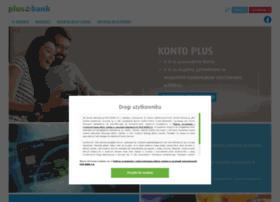 plusbank.pl