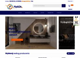 plytki24.pl