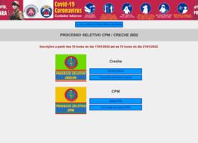 pm.ba.gov.br