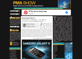 pma-show.com