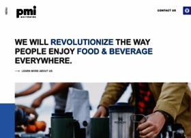 pmi-worldwide.com