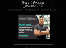 pngwatchdealer.com