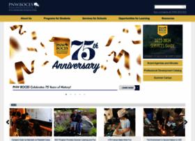 pnwboces.org