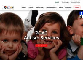 poac.net