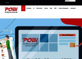 pobidom.com