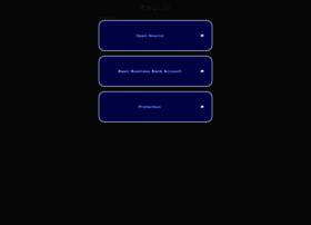 poc21.cc