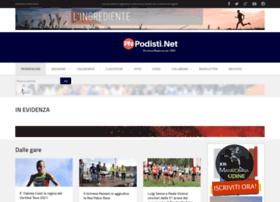 podisti.net