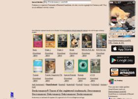 pokemoncardmaker.org