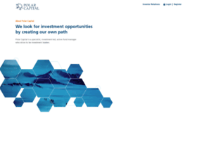 polarcapital.co.uk