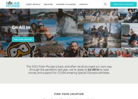 polarplunge.com