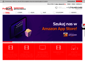 polbox.tv