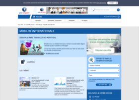 pole-emploi-international.fr
