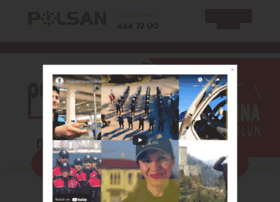 polsan.com.tr