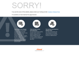 polygoncycle.com