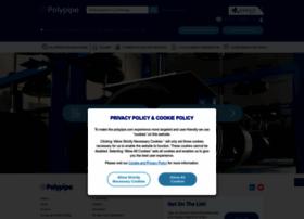 polypipe.com
