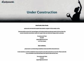 polysounds.de