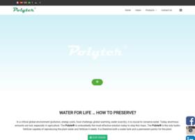 polyter.com