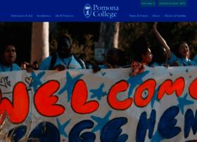 pomona.edu