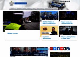 pomorska.policja.gov.pl