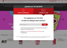 pontemasfuerte.com