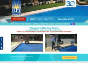 poolcovers.com.au