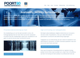 poort80.net