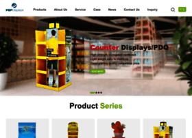 pop-displays.com.cn