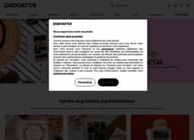 popcarte.com