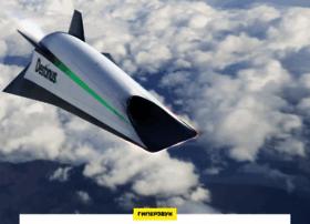 popmech.ru