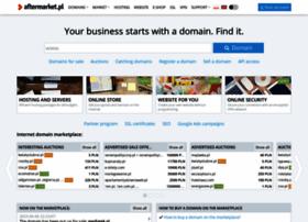 porownanie-telefonow.pl