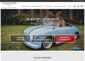 porschecarrera.nl