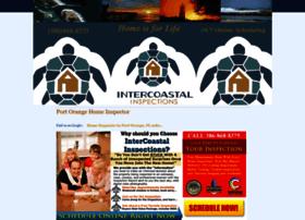 port-orange-home-inspection.com