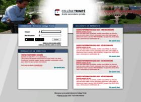 portail.ste-trinite.qc.ca