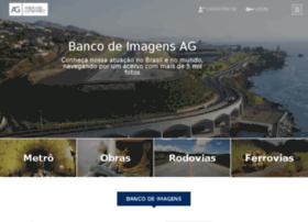portal.agnet.com.br