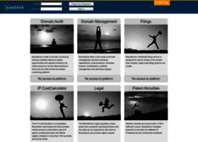 portal.brandstock.com