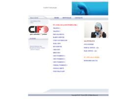portal.cifo.co.id