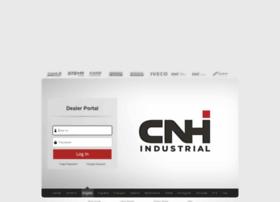portal.cnh.com