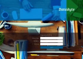 portal.databyte-hosting.nl