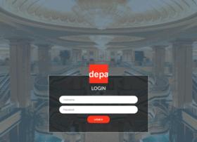 portal.depa.com