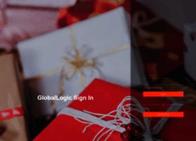 portal.globallogic.com