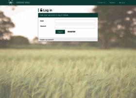 portal.greeneking.co.uk
