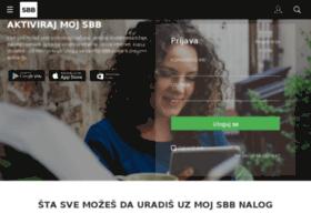 portal.ikom.rs